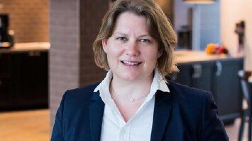 Agiles Projektmanagement bei ORAYLIS – Interview mit Dorte Schusdziara