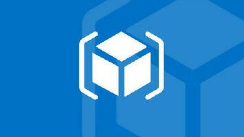 Azure Resource Manager: Infrastruktur mit einem Klick bereitgestellt!
