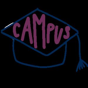 Benefits ORAYLIS: Campus Weiterbildung