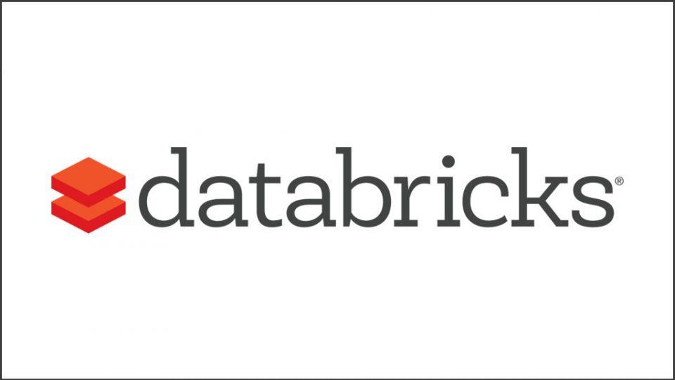 Wir sind jetzt Databricks-Partner