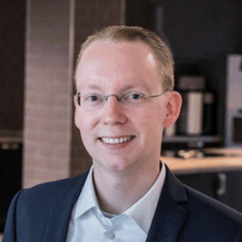 Jan Degenhardt ORAYLIS