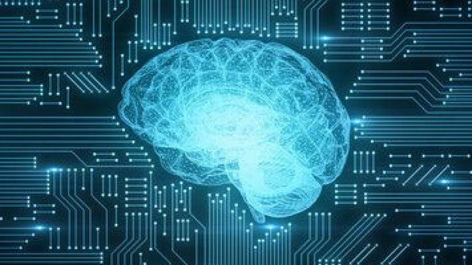 KI as a Service – Machine Learning mit der Azure Cloud