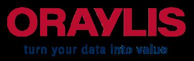 ORAYLIS Logo