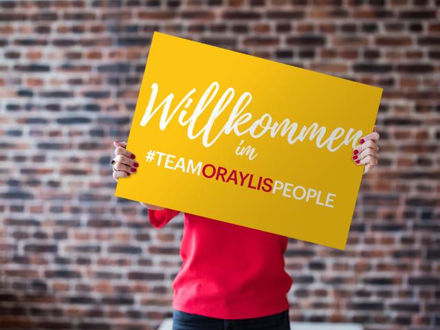 Onboarding-oraylis-Willkommen-im-Team