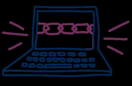 Benefits ORAYLIS: Spannende Technologien