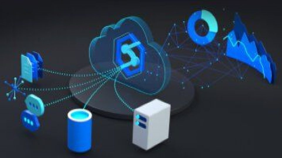 Was der neue Azure-Service Synapse Analytics kann und welche Vorteile er bietet