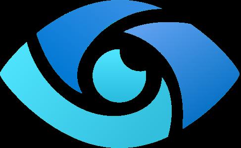 Technologie | Azure Purview