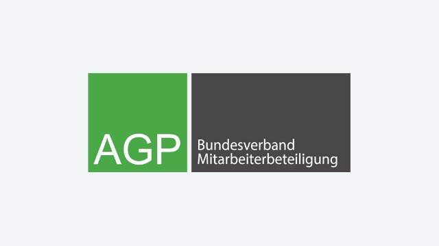 Bundesverband Mitarbeiterbeteiligung Logo