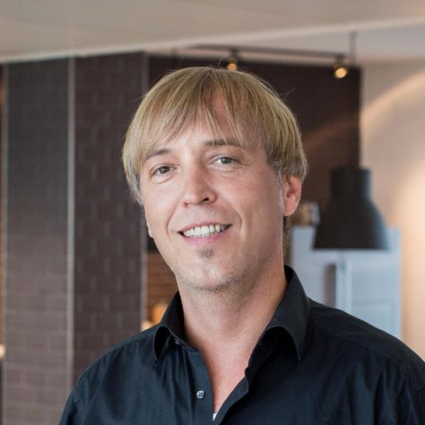 Azure Ansprechpartner Jens Kröhnertt