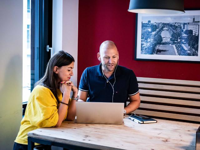karriere-projektmanagement-oraylis