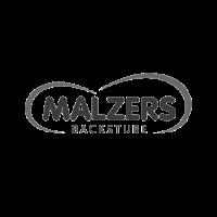 Malzers Logo