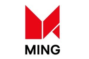 Minglabs Logo