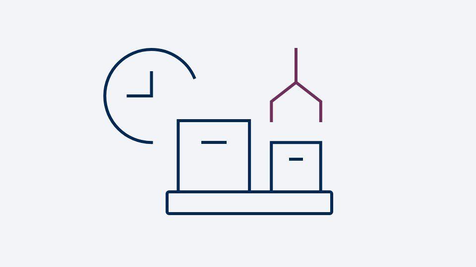 Wie Sie mit Echtzeitdaten Ihre Produktion effizienter gestalten