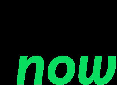 Technologie | PAFnow