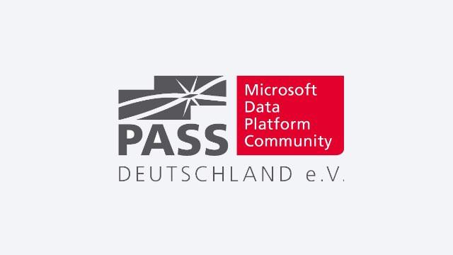 PASS Deutschland Logo