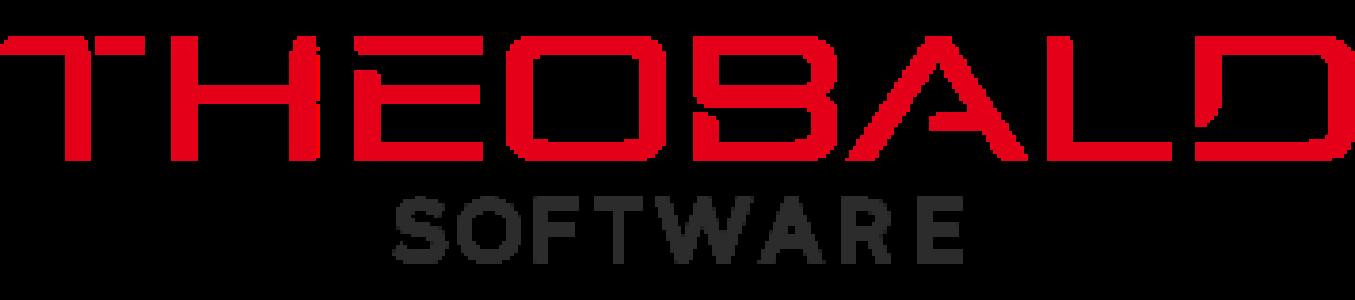 Technologie | Theobald Software