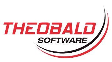 Theobald Logo