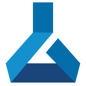 Technologie | Azure Machine Learning