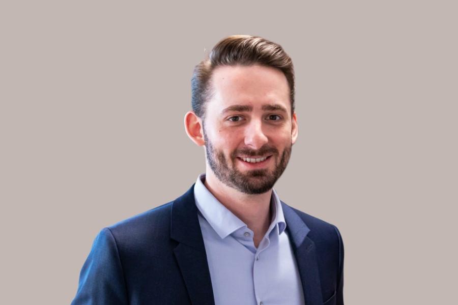 KI Webinar Experte Jürgen Bruns ORAYLIS