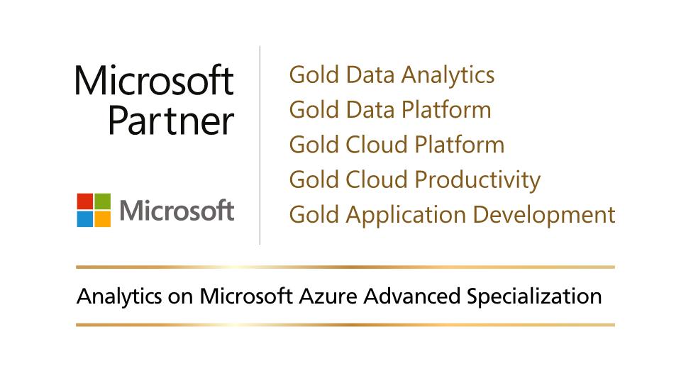 ORAYLIS erhält besondere Partner-Auszeichnung von Microsoft