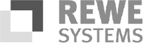 Rewe Systems