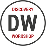 Discovery Workshop IoT/Industrie 4.0