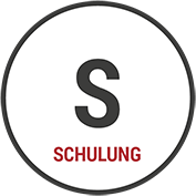 Schulung Data Analytics mit Reporting Services