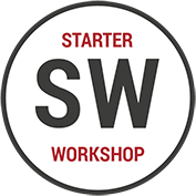 Starter Workshop Self-Service-Strategie mit Power BI