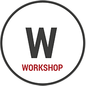 Workshop BI & Big Data Strategy