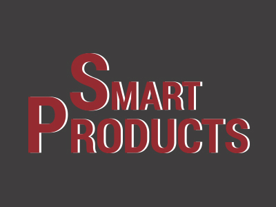 Smart Products