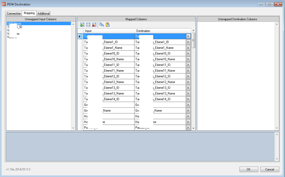 BI Loader – fast and easy loading for PDW and SMP   ORAYLIS