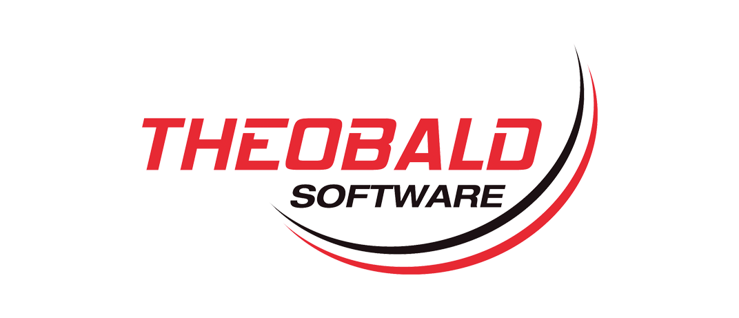 Theobald Software Logo